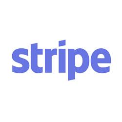 1 0002 Stripe
