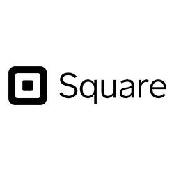 1 0003 Square