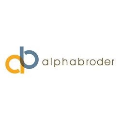1 0007 AlphaBroder