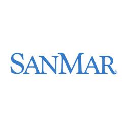 1 0008 SanMar