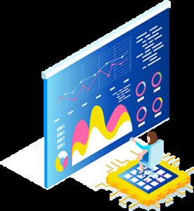 Customer Portal Abstract Img