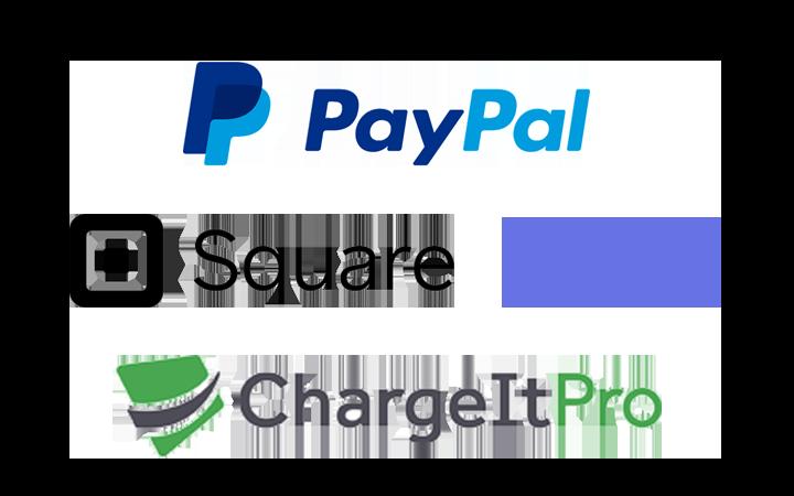 YoPrint Payment Gateway