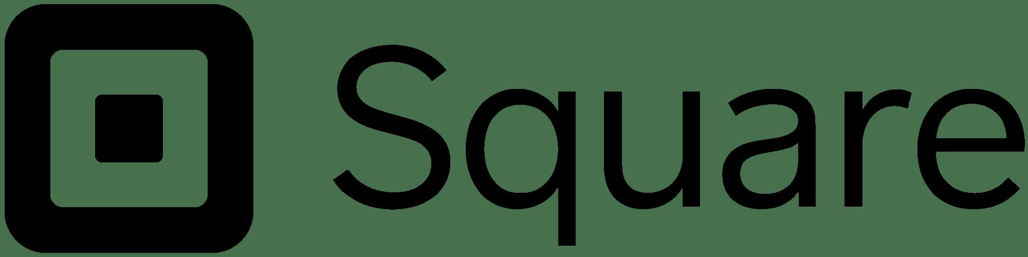 Square_Inc