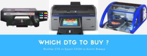 Which DTG to BUY