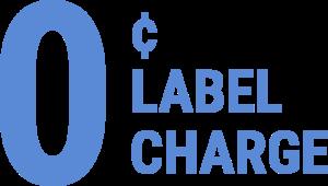 YoPrint 0 Label Charge v1.0
