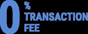 YoPrint 0 Transaction Fee v1.0