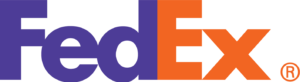 YoPrint-Fedex-logo