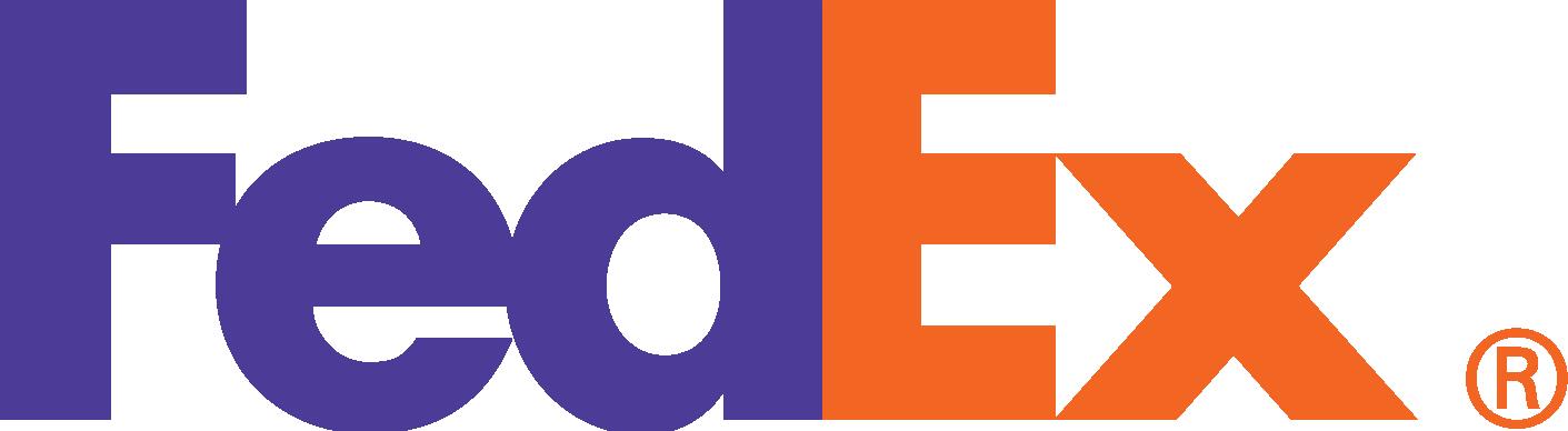 YoPrint-Fedex-logo