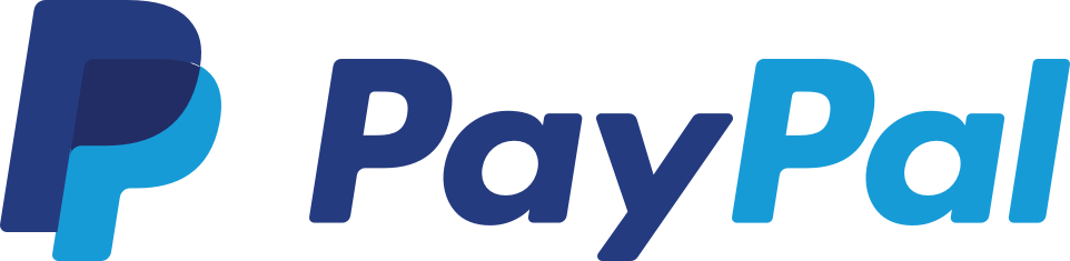 YoPrint PayPal Logo