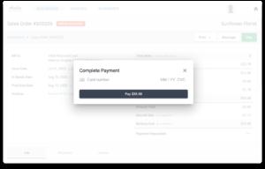 YoPrint Stripe Online Payment v1.0 Copy