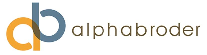alphabroder-logo