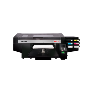 brother dtg brother gtx direct to garment digital printer dtg p157 803 image