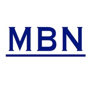 MarketbusinessNew logo