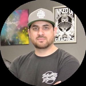 Eric Profile v1.1