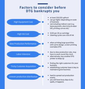 factors before dtg bankrupts you 1