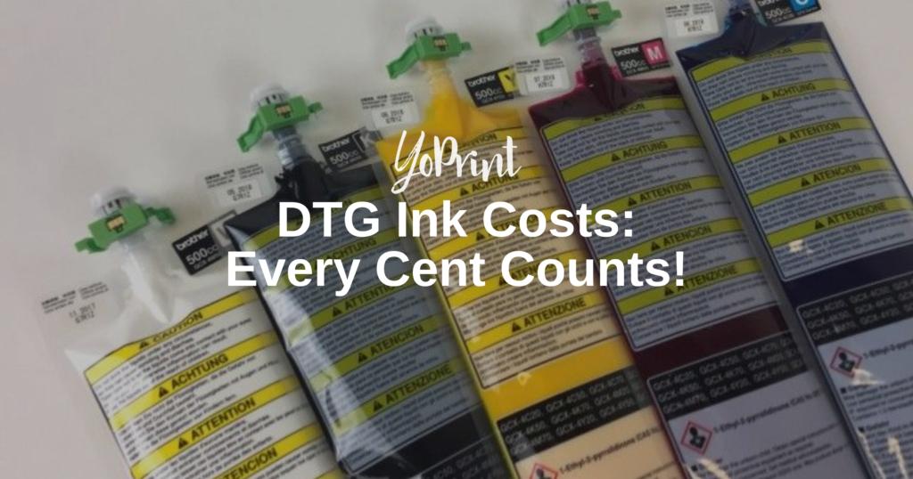 yoprint blog po 45293046 3