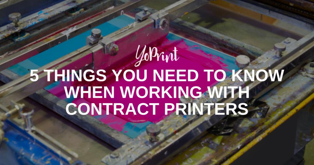 contract printe 45716625