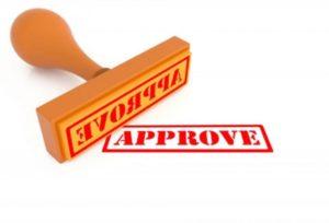 yoprint signing off dont rush it