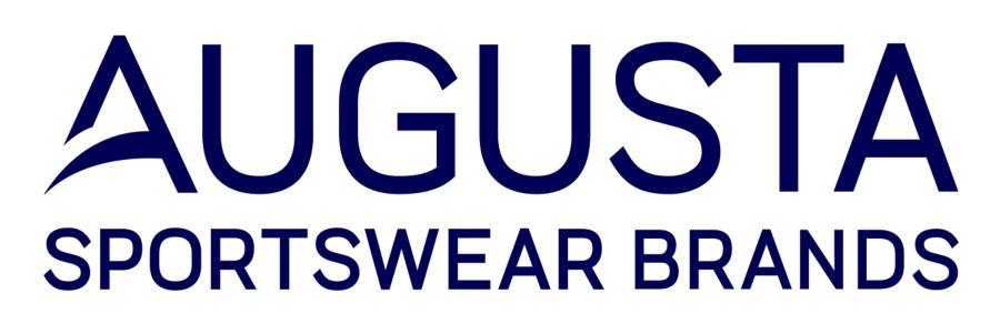 Augusta Sportswear Brand