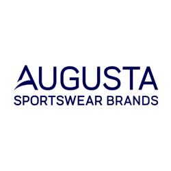 yoprint augusta sportswear logo
