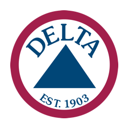 YoPrint Delta Apparel Logo List Page