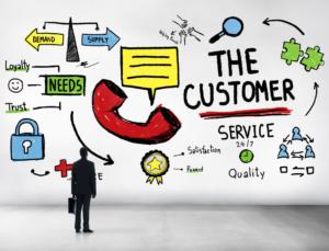 YoPrint Screen Printing Customer Service