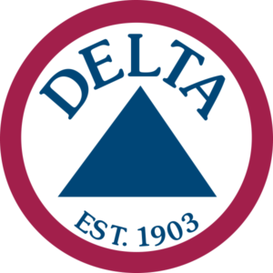 delta apparel logo 1