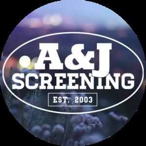 AJ Screening Profile v1.1
