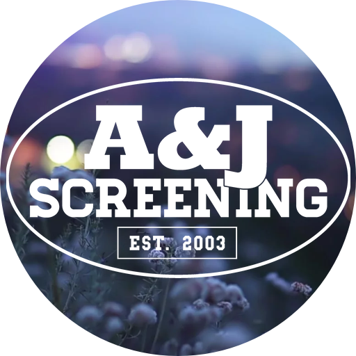 AJ Screening Profile v1.1